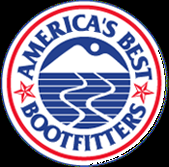 boot fitters logo