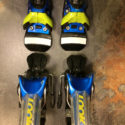 Look SPX Racing 14 Race Bindings